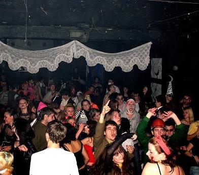 Ночной клуб живот ночные клубы город волгодонск