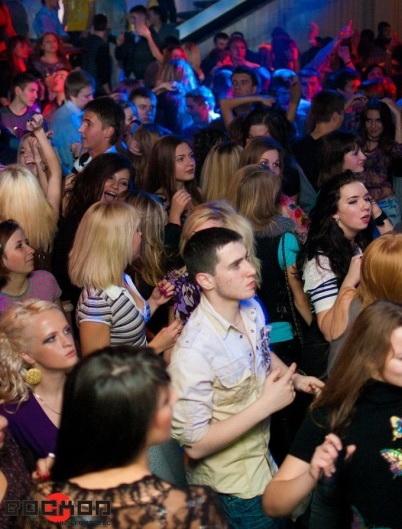 Восход клуб ночной зодиака ночной клуб