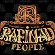 Rafinad People (Рафинад Пипл)