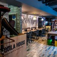 Tequila House Mexican grill&tequila bar (Текила Хаус)
