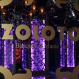 ZOLOTO Banquet & Music Hall (Золото, Zолото)