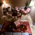 Pink Room Speakeasy Bar (Пинк Рум Бар)
