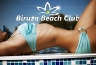 Biruza Beach Club