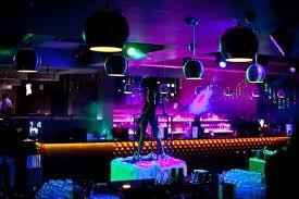 Стрип в клубе донецк ночной клуб мед сайт