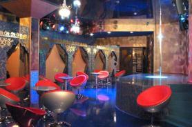 Ночные клуб луганска ночной клуб лофт стиль