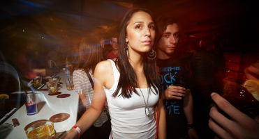 Гей вечеринка в ивано франковске