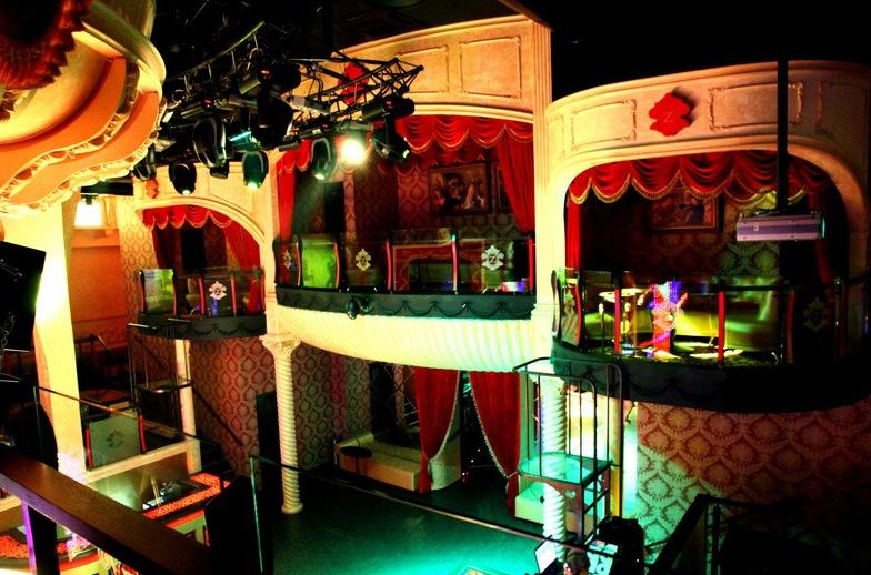 Ночные клубы казино в одессе игра игровые автоматы воздушный бой