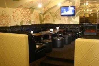137928fa0630 Draft (Драфт) Ресторан, Киев - Отзывы, заказ столика, меню, фото ...