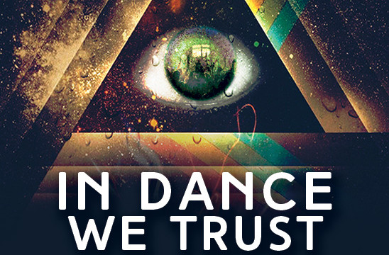 In dance we trust