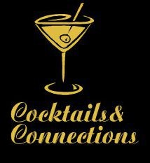 Cocktails&Connections