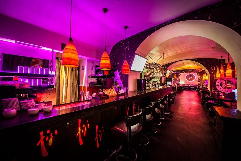 Казино и бары вкиеве иихконтакты можно ли заработать на партнёрках казино