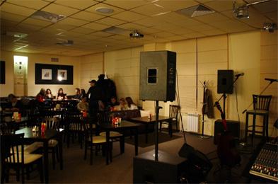 Кофе Тайм на Льва Толстого (Cofe Time) ресторан, Киев ...: http://topclub.ua/kiev/restaurant/kofe_tajm_na_lva_tolstogo.html