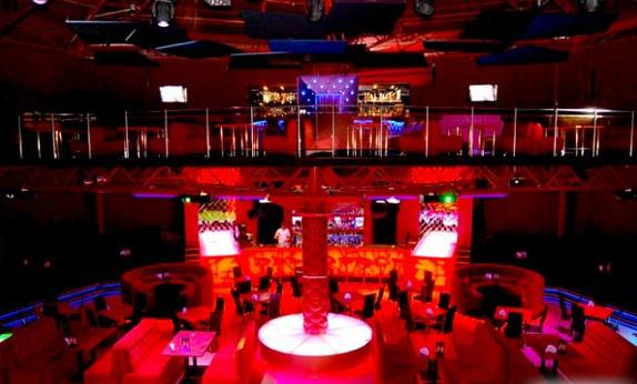 Ночные клубы харькове и казино игровые аппараты через флешку