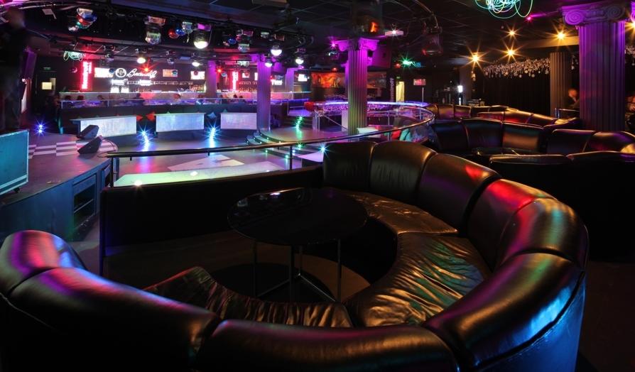 Ночные клубы в арене киев клубы с мужским стриптизом цены