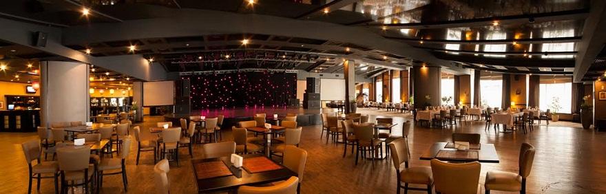 Ресторан концерт-холл казино оазис фильм мартина скорсезе казино в картинках