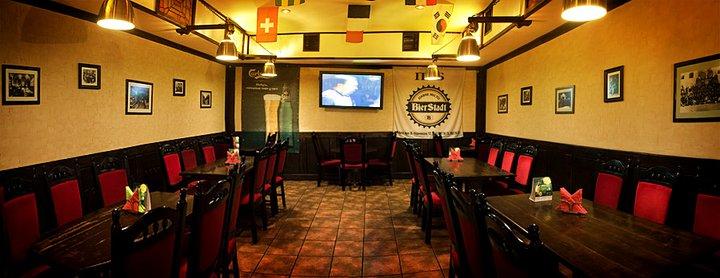 Карта проезда (Как добраться) Бирштадт на Фрунзе ...: http://topclub.ua/kiev/restaurant/map/birshtadt-na-frunze.html