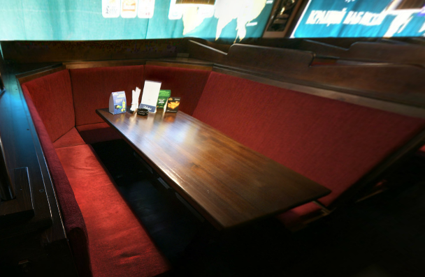 Бирштадт (закрыт) (BierStadt) ресторан, Киев - Отзывы ...: http://topclub.ua/kiev/restaurant/birshtadt.html