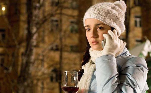10 лучших отечественных новогодних фильмов