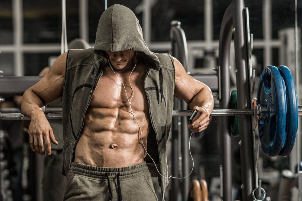 Все жиросжигатели ускоряют метаболизм, то есть обмен веществ