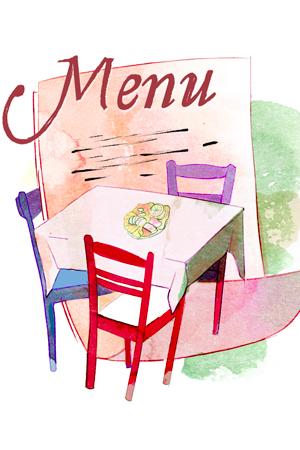15 признаков хорошего ресторана