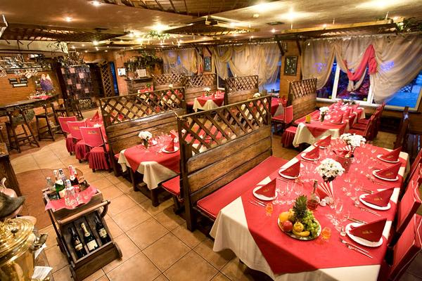 Ресторан клуб замок и загородный барбекю клуб good wood электрокамины в челябинске где купить
