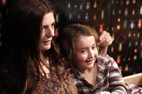 Вечера французкого кино в Киеве