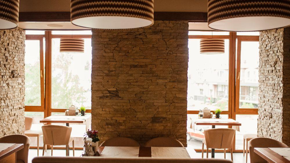Новый семейный ресторан на Оболони — We Restaurant (Ви ресторан) - фото 3