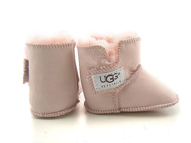 -         Uggs Boots For Babies