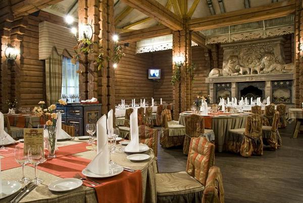 http://topclub.ua/kiev/restaurant/hinkali.html