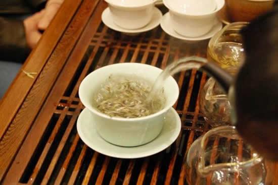 Самые красочные чайна-тауны мира