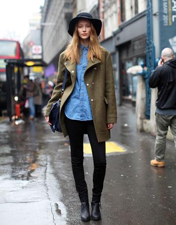 http://topclub.ua/images/uploads/publications/hbz-london-street-style-05-de.jpg