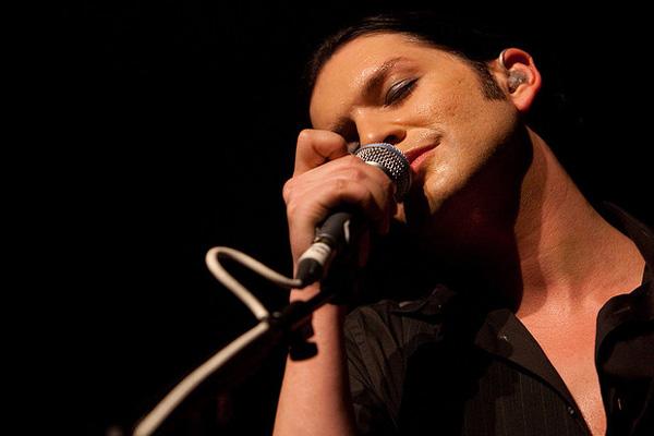 Идолы альтернативного рока, британцы Placebo едут в Киев