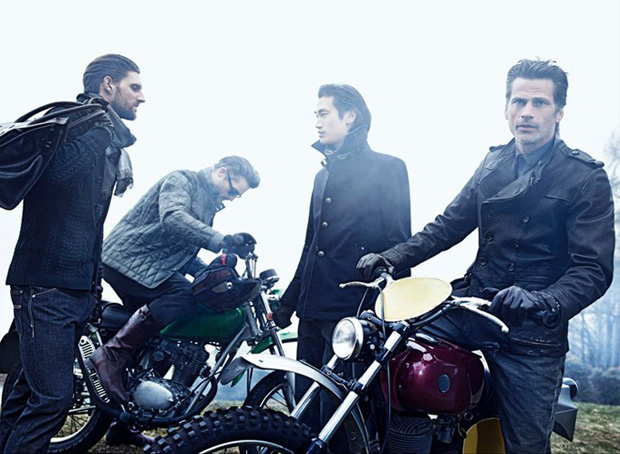 kampaniya-hugo-boss-black-sportswear-osen-zima-2011-12
