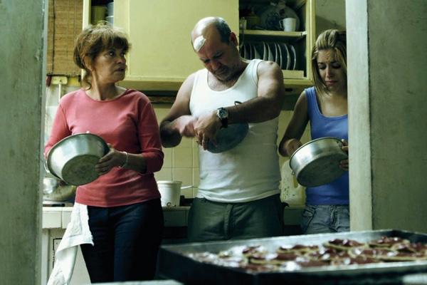 Кинопремьера недели: «Гавана, я люблю тебя»