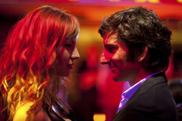 Кинопремьера недели: «Любовь живет три года»