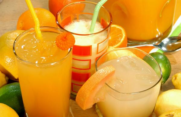 Кто пьет рассолы по утрам, тот поступает мудро!