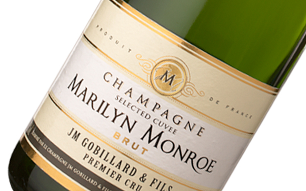 marilyn-monroe-premier-cru-brut