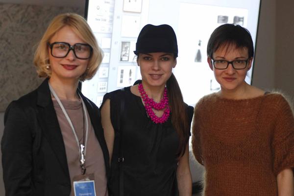 Masha Ru: Фотография. Технологии. Мода.
