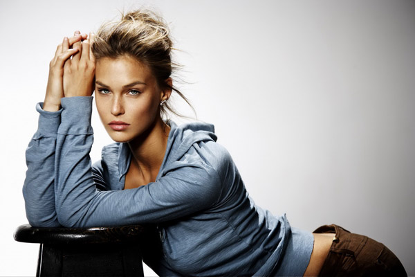 «Мисс Украина-2012»: бороться за титул будут самые красивые украинки