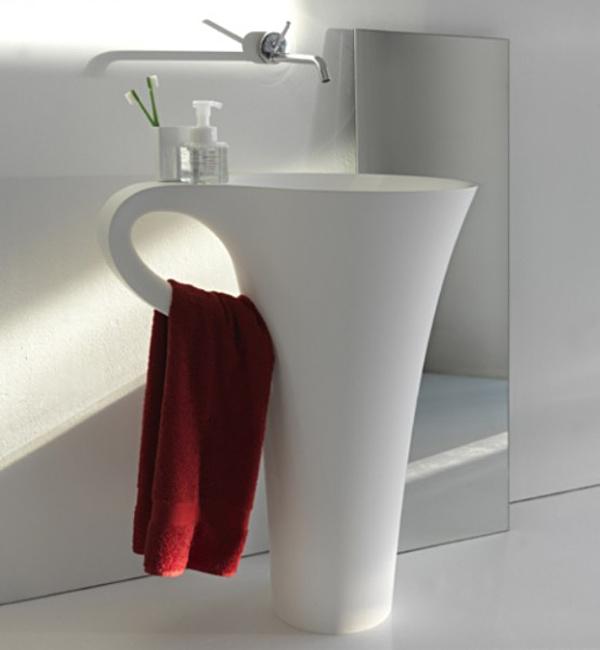 Начни свой день с чашки кофе!