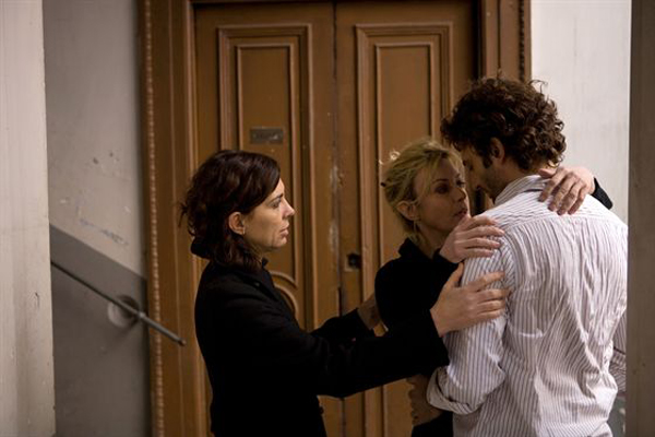 Неделя итальянского кино