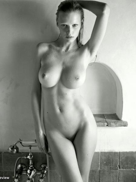 модели фотокалендарь обнаженных моделей украинского фотографа
