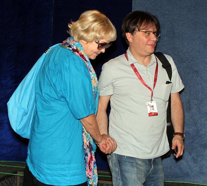 Одесский кинофестиваль: победители и проигравшие