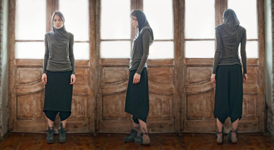 otkrylsya-intertop-fashion-week