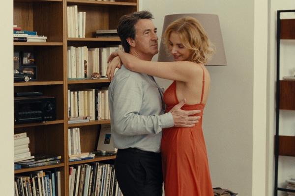 Премьера недели: «Искусство любить»