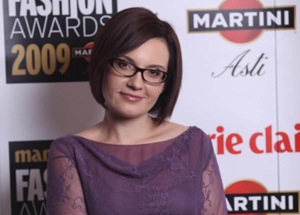 Премия Marie Claire Prix D'Excellence de la Mode 2011