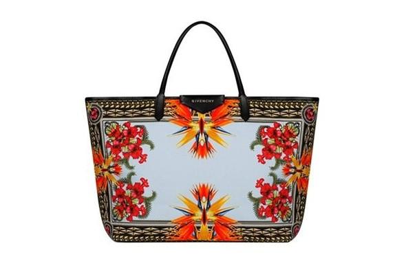 Райские сумочки Givenchy