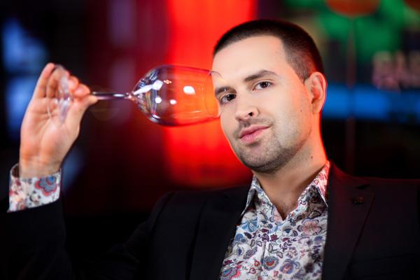 Сергей Протишевский: «Меня вдохновляет Таиланд — вот где по-настоящему вкусно!»