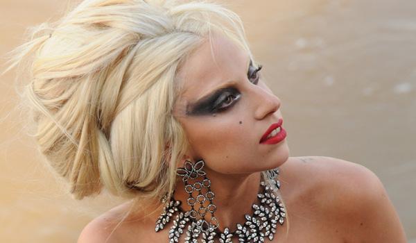 Уже стали известны имена номинантов премии EMA 2011 года