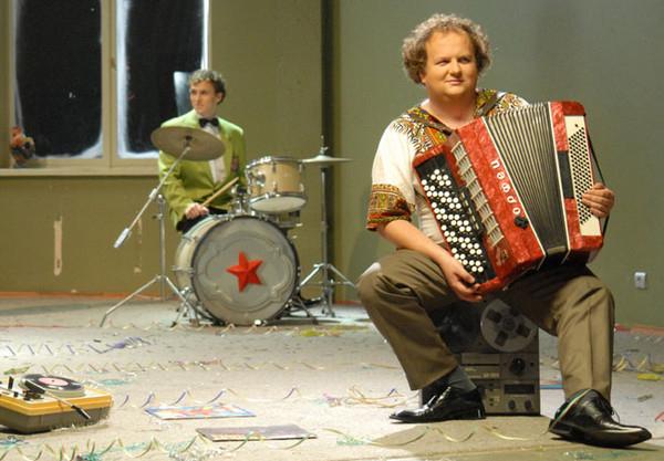 trezvyj-koncert-kulturnoj-gruppy